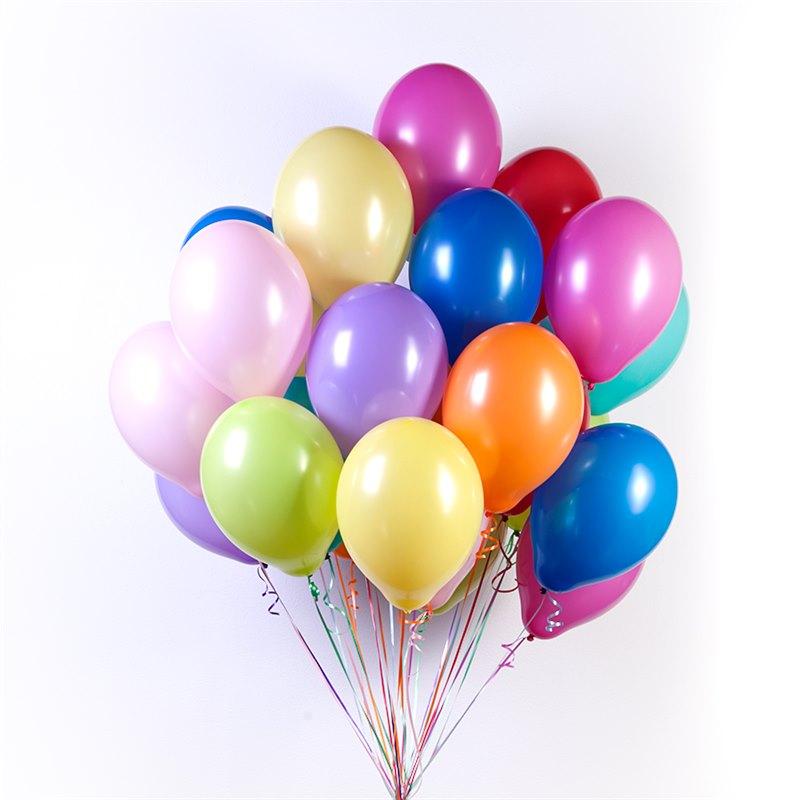 Красиві привітання сина з днем народження у прозі
