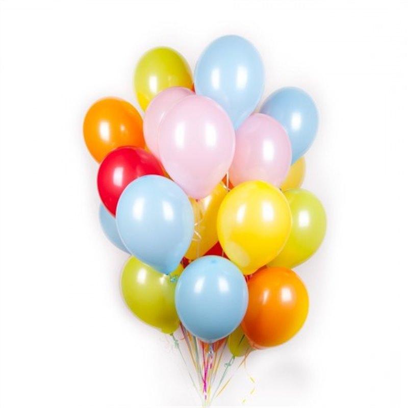 Привітання кума з днем народження смс у прозі