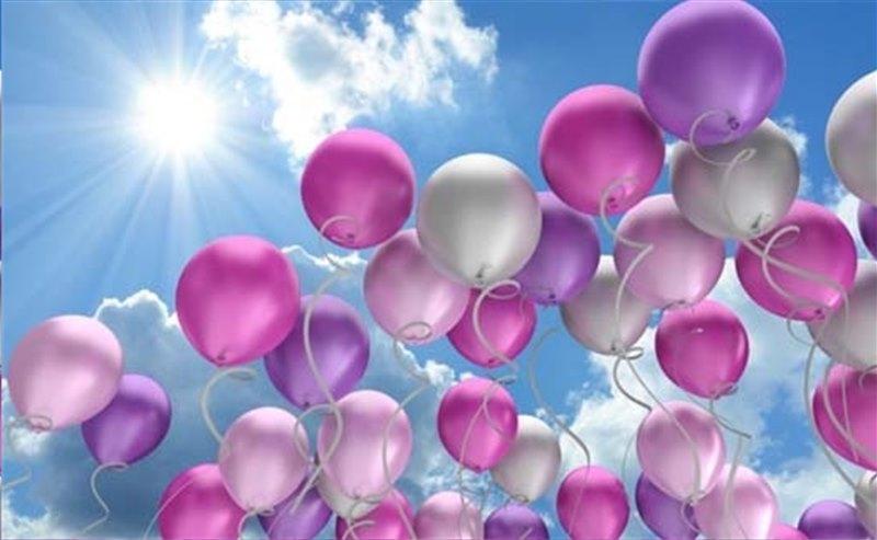 Красиві зворушливі привітання з днем народження в прозі, своїми словами