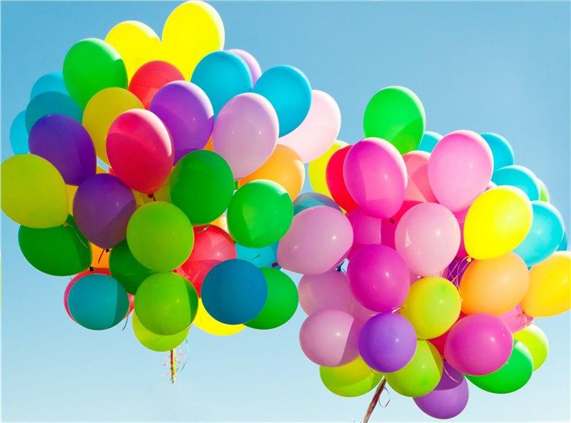 Привітання кумі з днем народження у прозі своїми словами