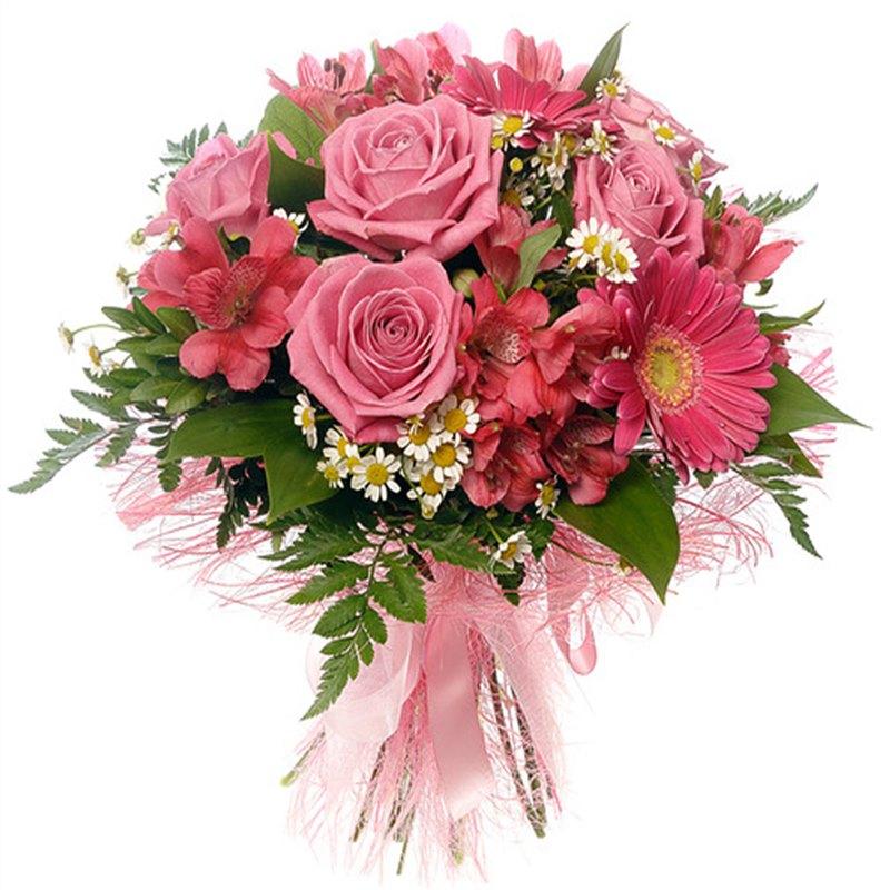 Привітання з днем народження на Ювілей 25 років дівчині, хлопцю, подрузі, другу, сину, дочці, брату, сестрі в прозі, своїми словами, українською мовою
