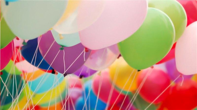 Прикольні короткі привітання хлопцеві з днем народження у прозі