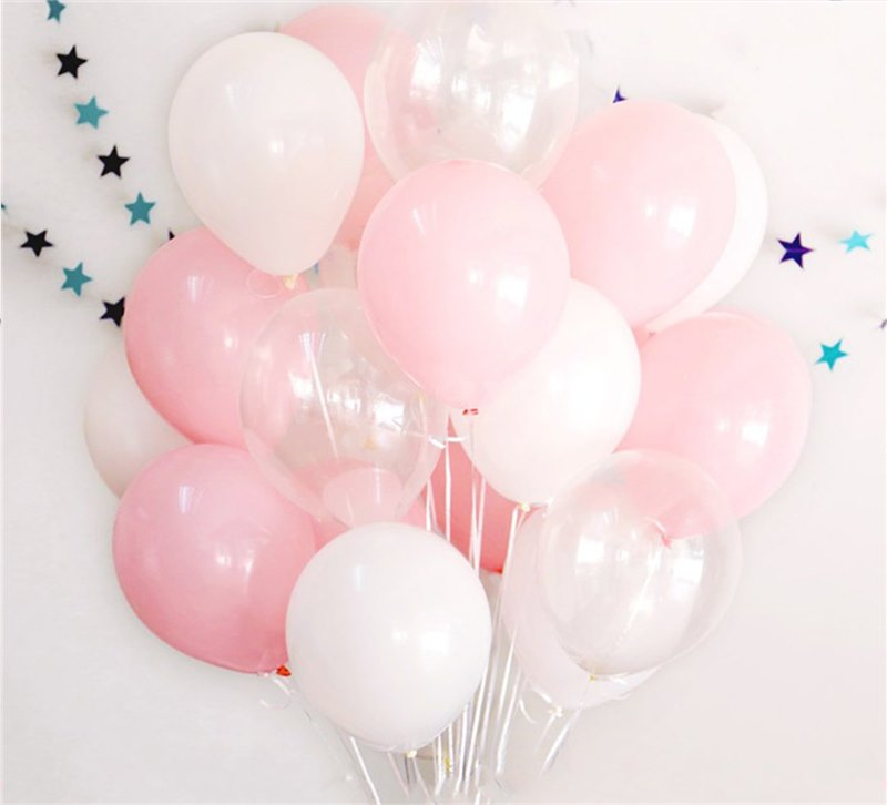 Красиві привітання кумі з днем народження у прозі