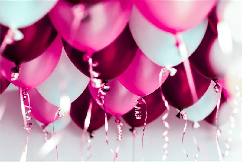 Красиві привітання кумі з днем народження своїми словами до сліз